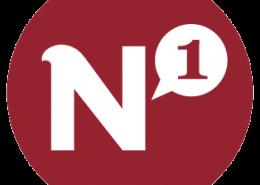 N1_logo