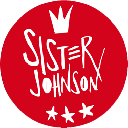 SISTER JOHNSON | Official website