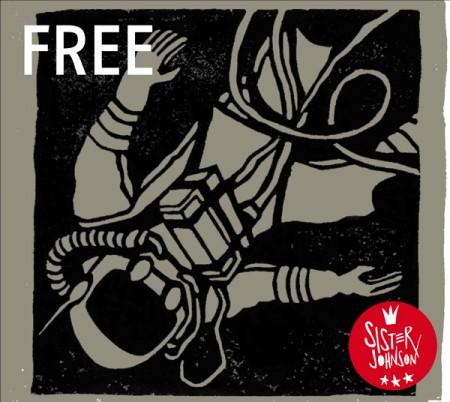 SJ-Free